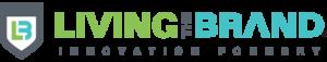 ltb-innov-logo