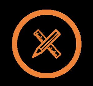 process-icon2