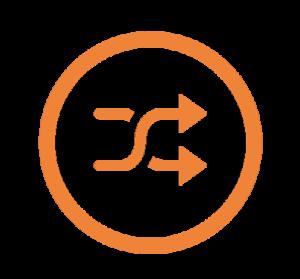 process-icon5