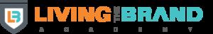 LTB® Logo Academy.18 150pct